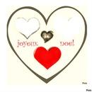 joyeux noel (l)
