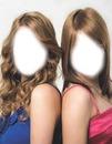 les 2 soeur