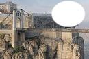 pont suspencu Constantine