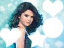 Blend de Selena