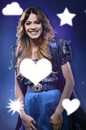 libre soy - tini stoessel