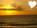 oualidia sunset