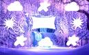9 photos reine des neiges