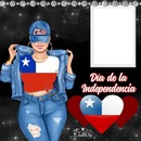 Julita02 Independencia Chile