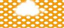nuage couer
