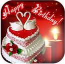 renewilly feliz cumpleaños