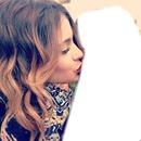 Tini me da un beso ♥.♥