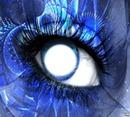"""""""ogen"""""""