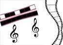 blend musical (sin la musica no hay armonia)
