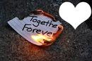 Ensemble pour toujours..