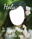 hola te deseo