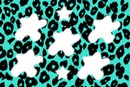 collage -manchas y estrellas-