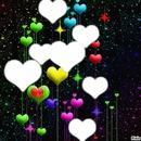 coeur love<3
