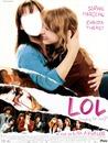 le film lol