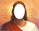jesus chrits