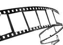 Rolo Filme