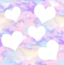 paraiso de amor