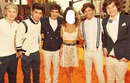 One Direction Y una Fan