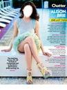Alison-Brie-Feet