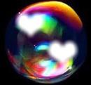 notre bulle a nous