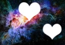 Galaxy ! ♥♥