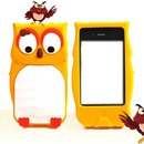 iphone 4s owl