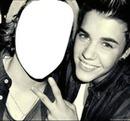 Justin Perfeição
