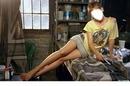 Emma-Watson-Legs