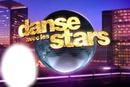 Danse avec les stars :D