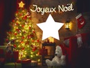 Noël 2020-2