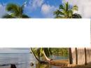 Ile de vacances