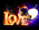 love coeur