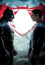 BATMAN ET SUPERMAN LES SUPERS HEROS