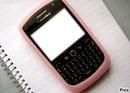 Love Blackberry