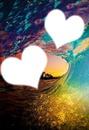 Amour ou amitié ♥ ?