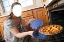 cuisiniere 2