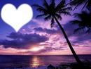 l amour