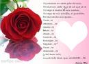 """""""Amor mío"""""""
