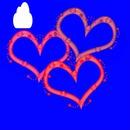 un amour a 4