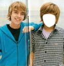 cole et dylan sprouse