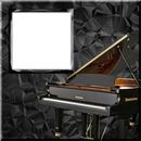 Dj CS Music Piano