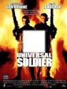 UNIVERSAL SOLDIER 150