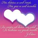 Love toi +moi