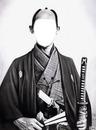 mike samourai