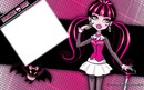 monster high dracula