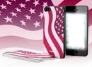 my telephone amerique