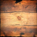 madera vieja 7