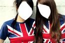 amies london