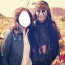 Meet Johnny Depp