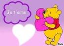 Winnie !